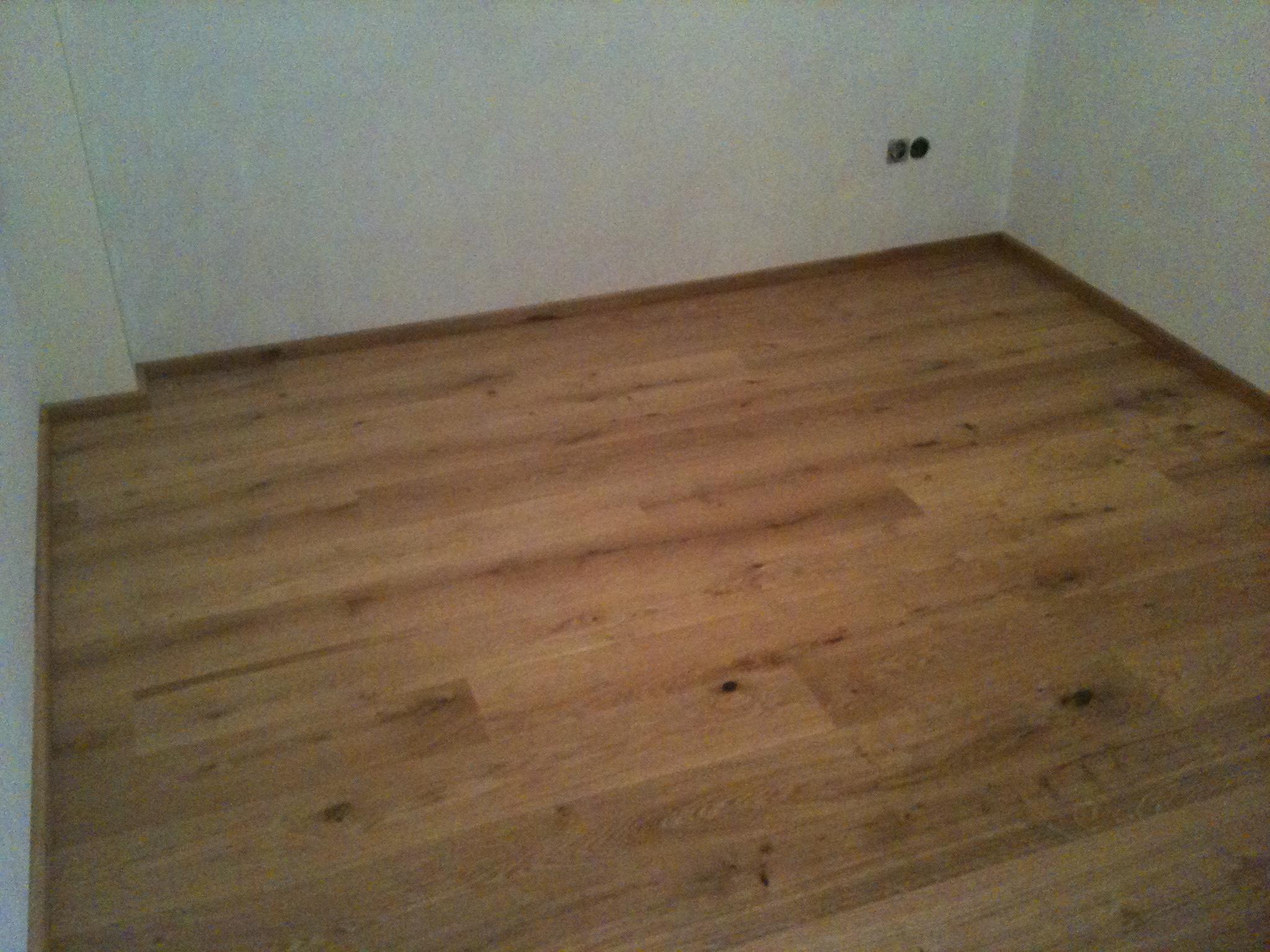 verlegung von laminat dienstleistungen wolfgang baronsee preise laminat verlegen laminat. Black Bedroom Furniture Sets. Home Design Ideas